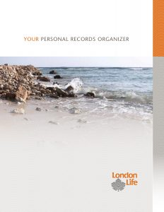 Personal_Records_Cover