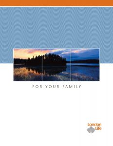 Your_Family_Cover